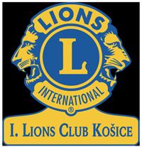 1. Lions Club Kosice
